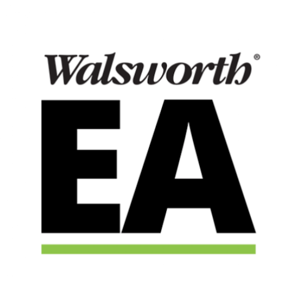 walsworth login